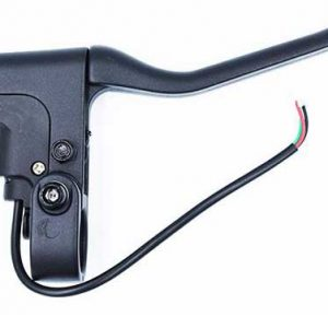 Brake Handle For Xiaomi M365