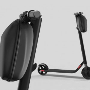Universal Scooter Head Handle Bag Front for Xiaomi Mijia M365