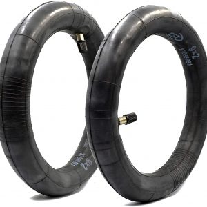 CST Inner Tube  – Suitable for Xiaomi M365, Xiaomi 1S, Xiaomi Pro and Pro 2 – 9 inch