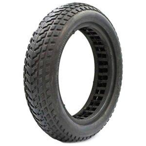 Solid Rubber Tyre – Xiaomi 8.5 inch