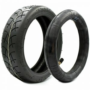 CST Tyre For Xiaomi Scooters and other similar model – 8.5 inch