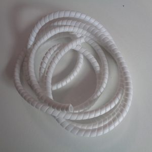 Xiaomi or MI Scooter Cable Cover