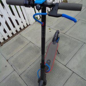 Brake Handle For Xiaomi M365